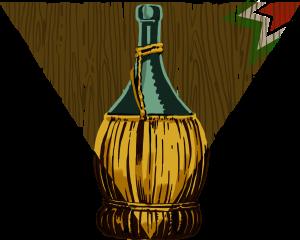 Logo Licinsi