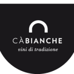 logo CÀBIANCHE