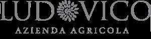 logo LUDOVICO