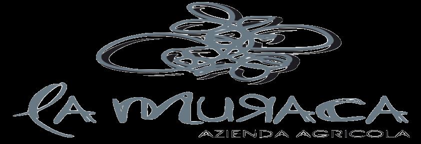 logo LA MURACA