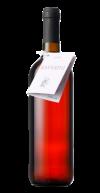 Rosato - Pinot Meunier