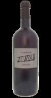 Pinot Grigio (Magnum 1,5 L)