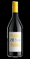 Zegla